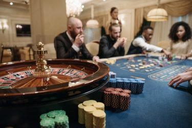 Top 3 Poker Variations for Beginners
